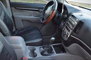 Hyundai Santa Fe for Sale in La Vergne, TN