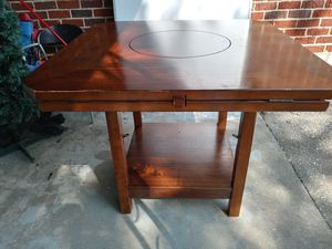 ===== Kitchen Table ===== for Sale in Nashville, TN