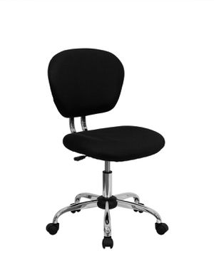 Office chair like new for sale! for Sale in San Diego, CA