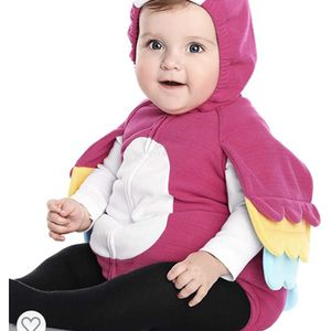 Costume Girls Baby 3-6 Mo for Sale in Norco, CA