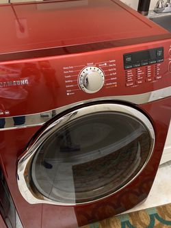 Washer & Dryer for Sale in Inverness,  FL