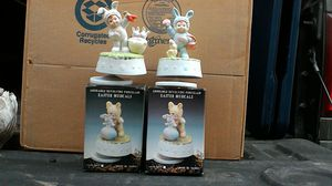 Easter musicals for Sale in Linden, PA