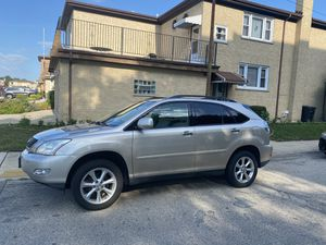 2008 Lexus rx350 for Sale in Norridge, IL