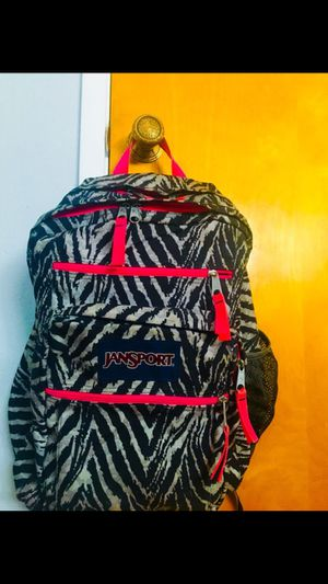 Backpack for Sale in Reedley, CA