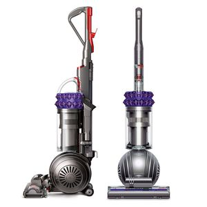 Dyson Cinetic Big Ball Animal Upright Vacuum - Nickel for Sale in Dallas, TX