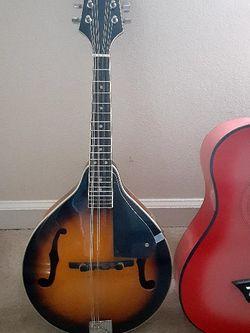 Mandolin for Sale in Murfreesboro,  TN
