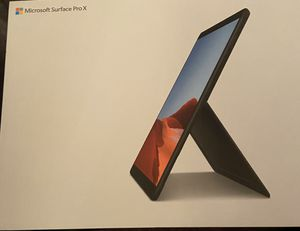 Brand New Microsoft Surface Pro X for Sale in Neenah, WI
