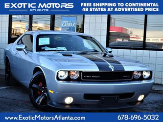 2008 Dodge Challenger for Sale in Gainesville,  GA