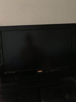 32 inch vizio tv for Sale in Orlando, FL