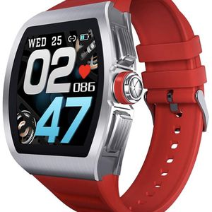 Smart Watch / Fitness Tracker NEW for Sale in Beacon Falls, CT