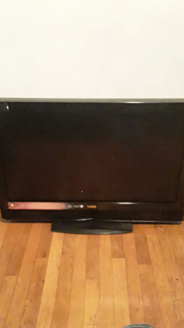 "VIZIO Flat screen 40"""