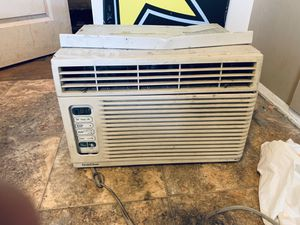 Window ac unit for Sale in Ceres, CA
