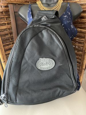 Disney vacation bag for Sale in Cape Coral, FL