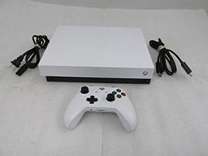 Xbox one Used once for Sale in San Lorenzo, CA