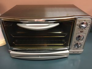 Oster toaster for Sale in Chicago, IL