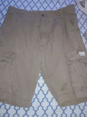 Men's Levi cargo shorts for Sale in Phoenix, AZ