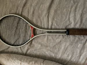 Seamco tennis racket for Sale in Tampa, FL