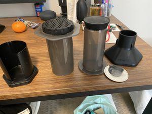 Aeropress Coffee Maker for Sale in Costa Mesa, CA