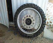 Wheel for Sale in Apache Junction, AZ