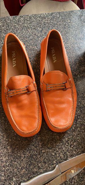 Men shoes for Sale in Elizabeth, NJ