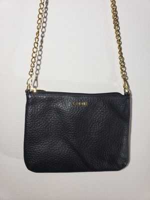 Women's Crossbag for Sale in Vancouver, WA