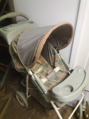Stroller for Sale in OH, US