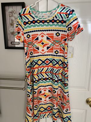 Lularoe xxs jessie new with tags for Sale in Winchester, VA