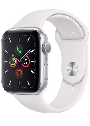 Apple Watch 5 for Sale in Riverbank, CA