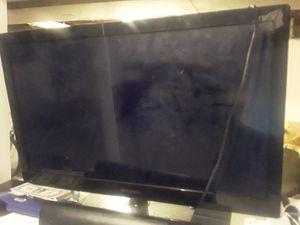 Emerson Flat Screen for Sale in Wyandotte, MI