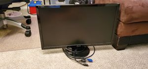 "ASUS VE278Q 27"" Full HD 1920x1080 2ms DisplayPort HDMI DVI VGA Monitor for Sale in Falls Church, VA"