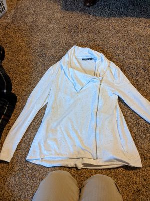 Light weight outer layer for Sale in McKinney, TX