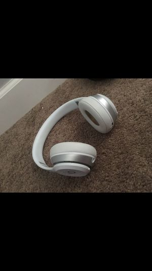 Beats Solo 3 for Sale in Indianapolis, IN