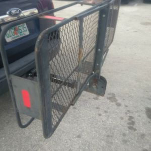 Carrier for Sale in Pompano Beach, FL