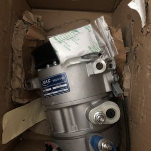 UAC A/C Compressor CO 30011C Brand New for Sale in Holiday, FL