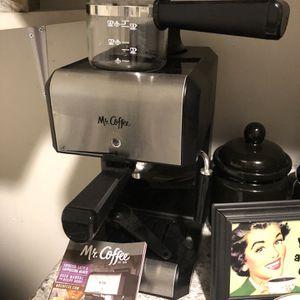 Espresso Machine (Brand New) for Sale in Chicago, IL