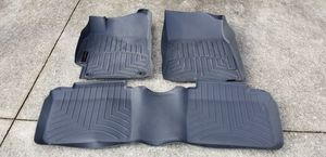 Weather Tech floormats for Sale in Versailles, KY