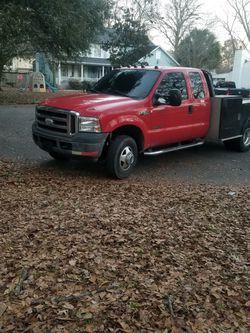Dodge Truck for Sale in Ravenel,  SC