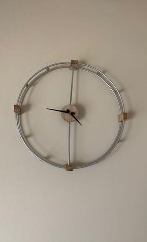 Antique clock for Sale in Loganville, GA