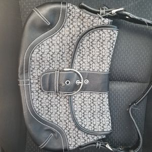 Coach purse for Sale in Deer Park, WA