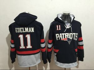 NFL Patriots jersey (all size s,m,l,xl,xxl) for Sale in San Francisco, CA