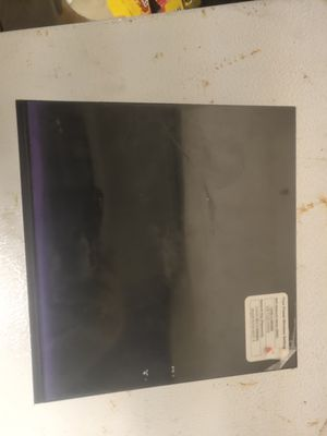 Netgear R6250 Dual band smart wifi router for Sale in MIDDLEBRG HTS, OH