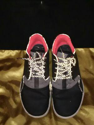 Jordans size 13 for Sale in Cuba, MO