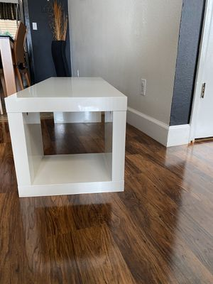 Console Table for Sale in Aurora, CO