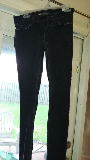 Women's Levi's Jeans Size 3M for Sale in Sunrise, FL