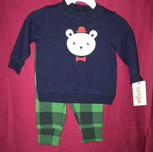 Baby Boy Clothes 3-6M for Sale in Annandale, VA