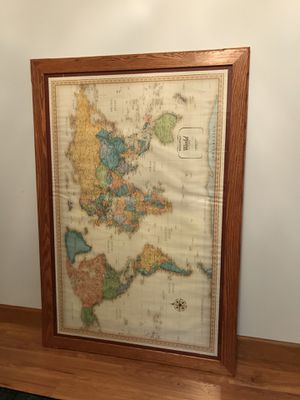 Wood frame for Sale in Williamsburg, VA