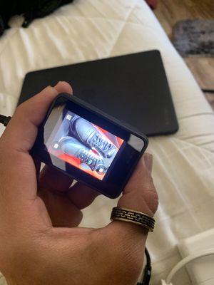GoPro 7 for Sale in Vallejo, CA