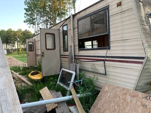 Campers for Sale in Cleveland, TX