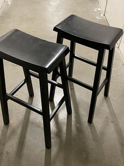 Target Brand Bar Stools for Sale in Seal Beach,  CA
