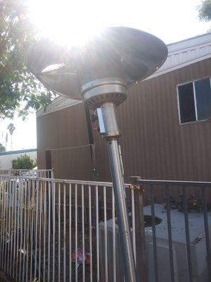 Heater for Sale in Glendale, AZ
